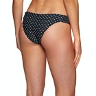 Rip Curl Salt Sky Cheeky Bikini Bottoms