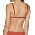 Rip Curl Siren Swim Fixed Tri Bikini Top