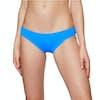 Seafolly Hipster Bikini Bottoms - Electric Blue