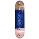 Rip N Dip Electric Board 8.25 Inch Skateboard Deck