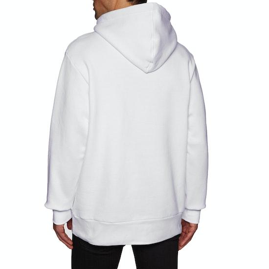 Rip N Dip Multi Pullover Hoody