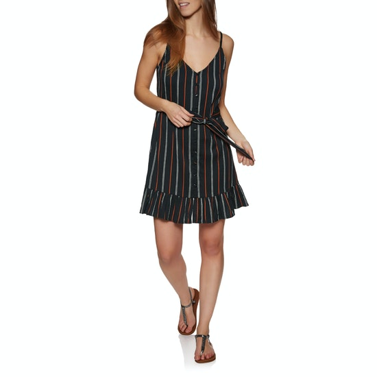 Billabong Air Dancer Womens Dress