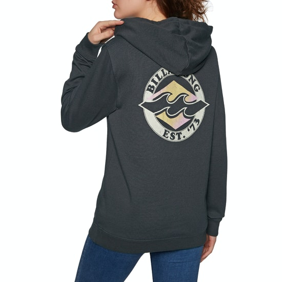 Pullover Senhora Billabong Revive