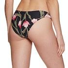 Billabong Mellow Luv Tropic Reversible Bikini Bottoms
