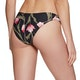 Billabong Mellow Luv Tropic Reversible Bikini Bottoms