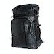 Billabong Lowers Multicam Backpack