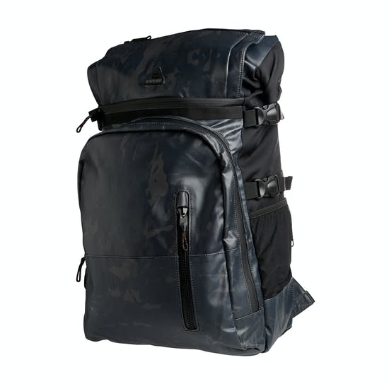 Billabong Lowers Multicam Mens Backpack