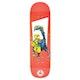 Plataforma de patinete Welcome Pack Rabbit On Big Bunyip 8.5 Inch