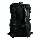 Billabong Lowers Multicam Mens Backpack