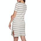 RVCA Vamp Dress