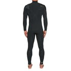 Billabong Furnace Carbon Comp 3/2mm 2019 Chest Zip Mens Wetsuit