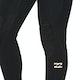 Billabong Furnace Carbon Comp 3/2mm Chest Zip Wetsuit