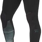 Billabong Furnace Carbon Comp 3/2mm 2019 Zipperless Mens Wetsuit