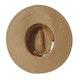 Seafolly Wide Brim Fedora Womens Hat
