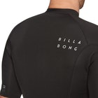 Billabong Absolute Comp 2mm Short Sleeve Wetsuit Jacket