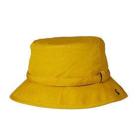 Chapeau Femme Joules Coast - Antique Gold