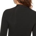 Billabong Peeky 1mm Long Sleeve Wetsuit Jacket