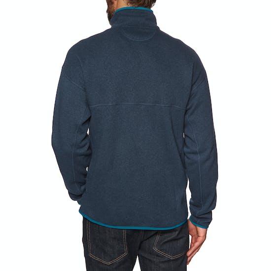 Patagonia Lightweight Better Sweater Marsupial Fleece