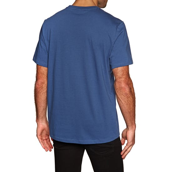 Element Yawyd Healthy Mens Short Sleeve T-Shirt