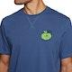 Element Yawyd Healthy Short Sleeve T-Shirt