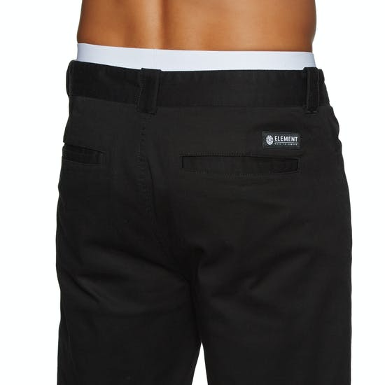 Element Sawyer Chino Pant