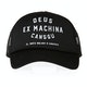 Deus Ex Machina Canggu Address Trucker Cap