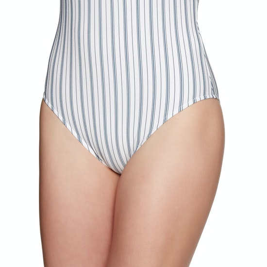 Seafolly Classic Swimsuit