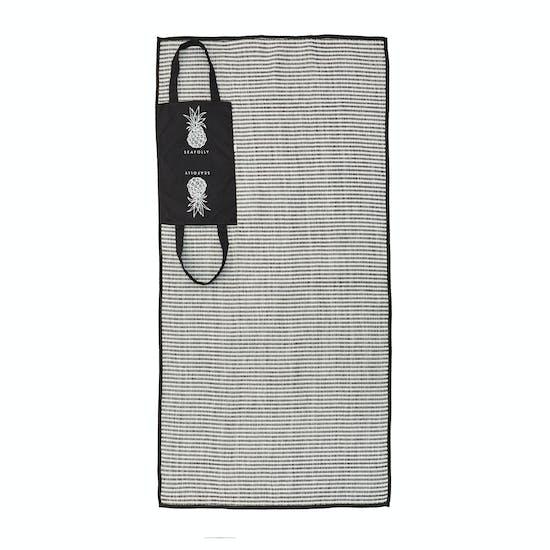 Beach Towel Seafolly Beach Mat