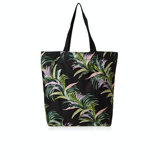Seafolly Las Palmas Tote Womens Beach Bag
