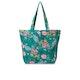 Seafolly Water Garden Neoprene Tote Womens Beach Bag