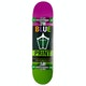 Blueprint Pachinko 7.875 Inch Complete Skateboard