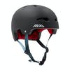REKD Rekd Ultralite In-mold Skate Helmet - Black