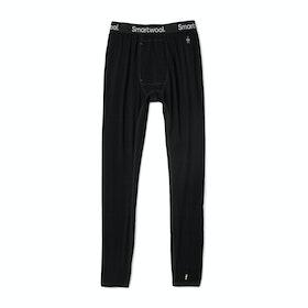 Smartwool Men's Merino 150 Baselayer Bottom Base Layer Leggings - Black