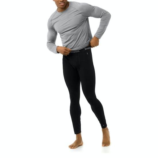 Smartwool Men's Merino 150 Baselayer Bottom Base Layer Leggings