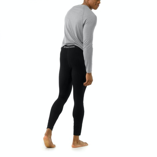 Smartwool Men's Merino 150 Baselayer Bottom Base Layer Leggings