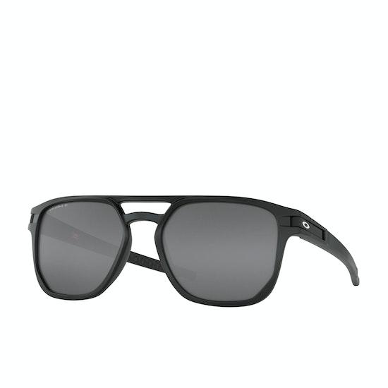 Gafas de sol Oakley Latch Beta