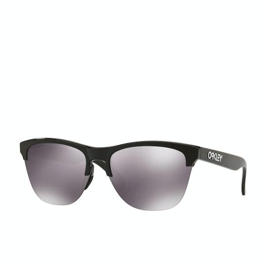 Óculos de Sol Oakley Frogskins Lite