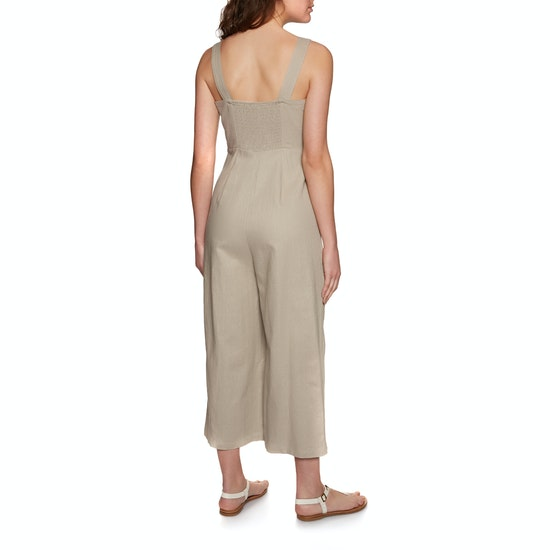 SWELL River Jumpsuit