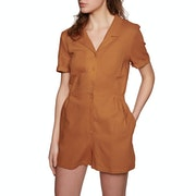 Playsuit The Hidden Way Frankie Onesie