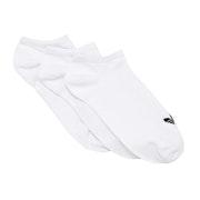 Fashion Socks Adidas Originals Trefoil Liner