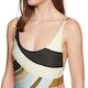 Billabong Sungazer One Piece Womens Swimsuit