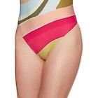 Billabong Sungazer One Piece Ladies Swimsuit