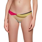 Billabong Sungazer Tropic Bikini Bottoms