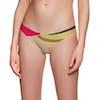 Billabong Sungazer Tropic Bikini Bottoms - Multi