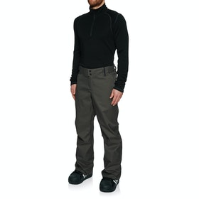 Holden Standard Snow Pant - Shadow