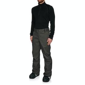 Pantalons pour Snowboard Holden Standard - Shadow