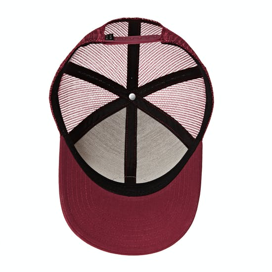 Billabong Walled Trucker Cap