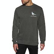 Anti Hero Crew Lil Pigeon Sweater