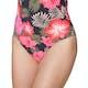 Billabong Sol Searcher Underwire Womens Swimsuit