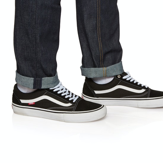 Element E03 Jeans